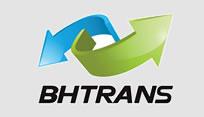 Logo BHTRANS