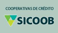 Logo Cooperativas Sicoob