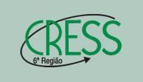 Logo CRESSMG