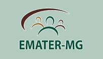 Logo EMATER