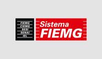 Logo FIEMG