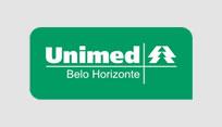 Logo UNIMEDS
